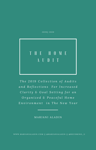 The Audits Collection