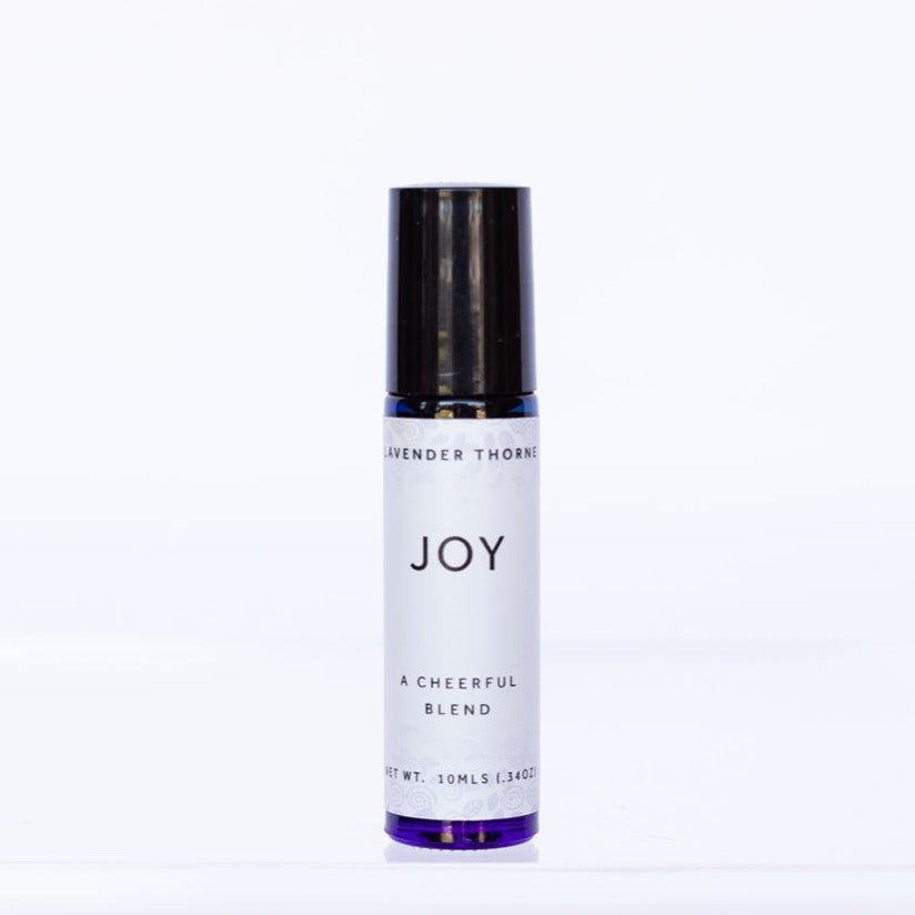 JOY (Uplifting Mood Roller)