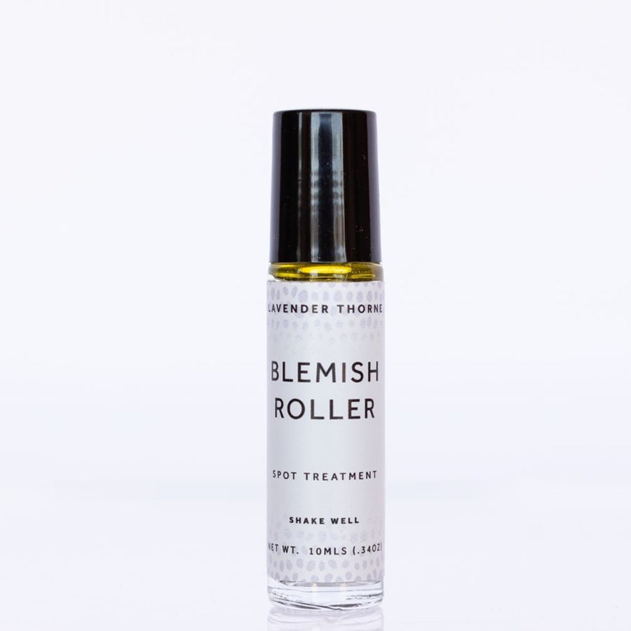 Blemish (Spot Treatment Roller)