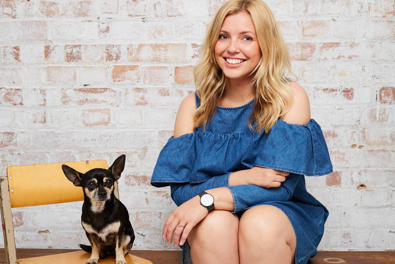 10 Questions with Laura from Votch: Why she launched a cruelty-free brand-MAMOQ