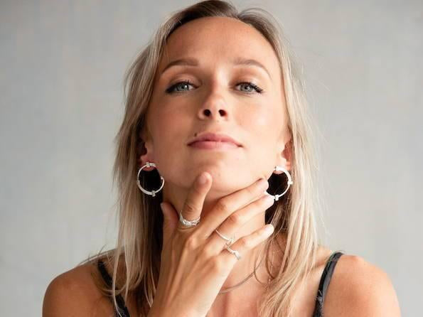10 Questions with Mélanie from Mélanie Pigeaud: The Unsung Heroes of Jewellery-MAMOQ