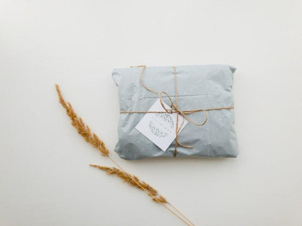 Perfect Vegan Gifts For Christmas-MAMOQ
