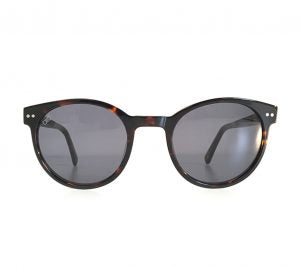 Bird Sunglasses - Tawny, £115