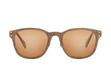 Lotus by Hemp Eyewear