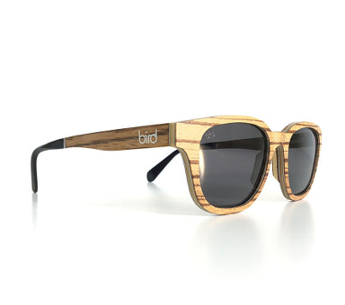 Wren by Bird Sunglasses