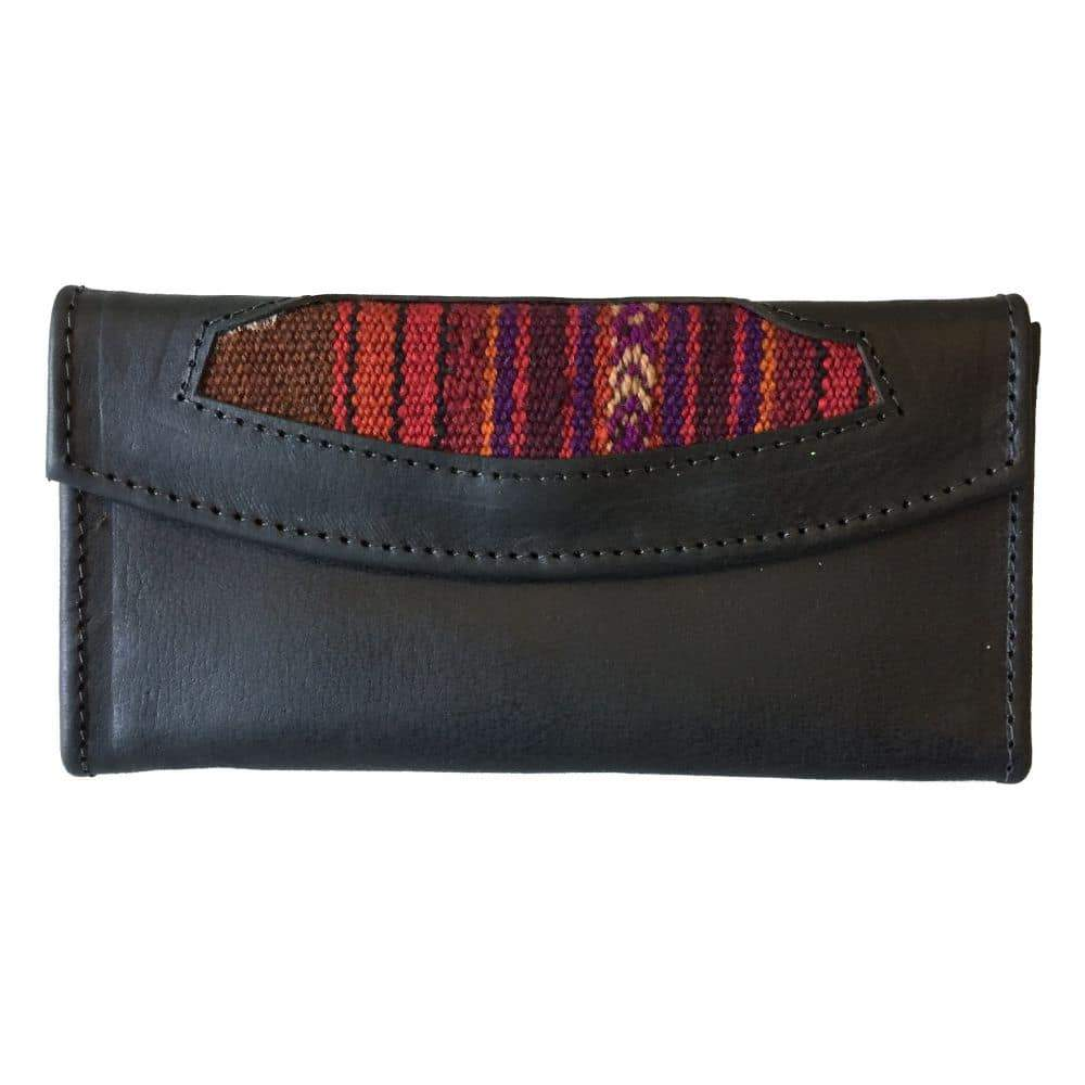 Acotango Once Purse-Untold Treasures-MAMOQ