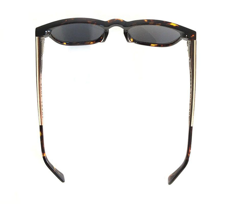 Athene Sunglasses-Bird Sunglasses-MAMOQ