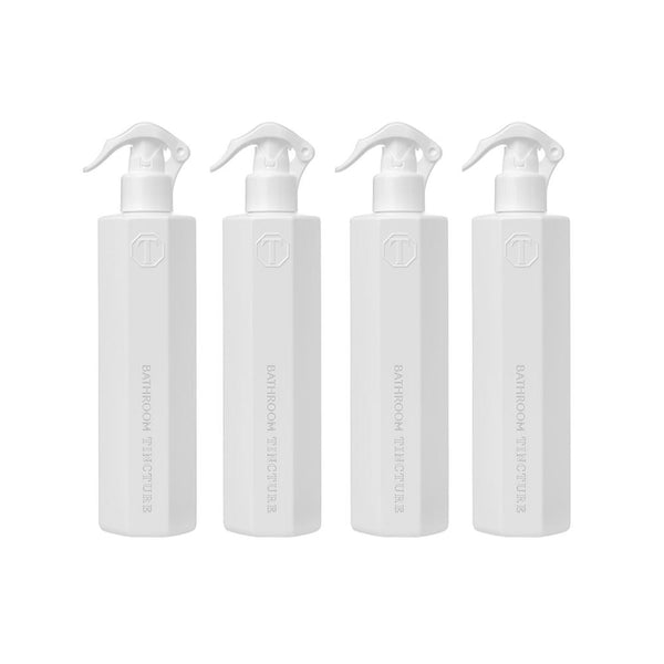 Bathroom Cleaner Multipack-TINCTURE-MAMOQ