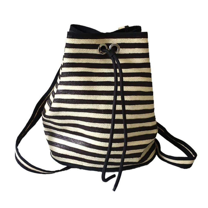 Calima Backpack-Untold Treasures-MAMOQ