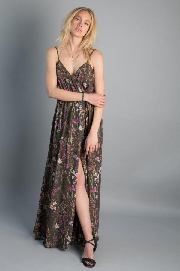 Carrizo maxi dress-VILDNIS-MAMOQ