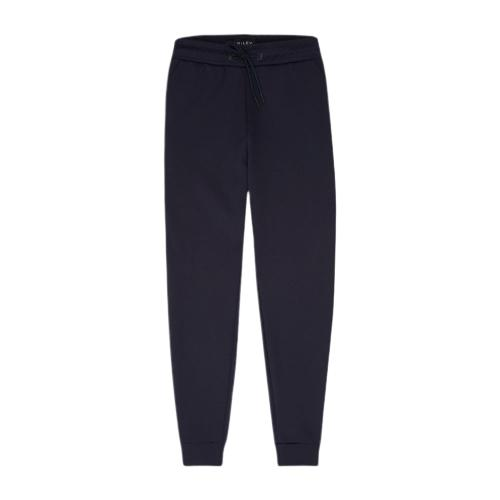 Co-Ord Black Tracksuit Bottoms-Riley Studio-MAMOQ