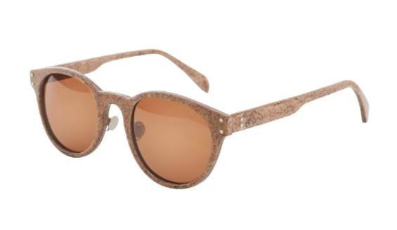 Crosby-Hemp Eyewear-MAMOQ