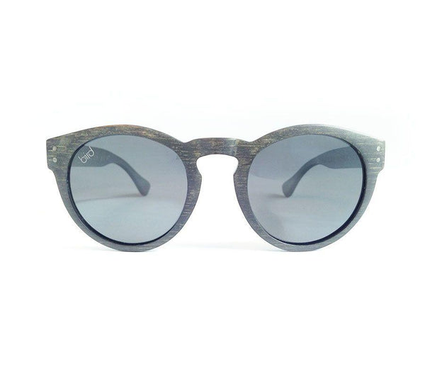Dipper Sunglasses-Bird Sunglasses-MAMOQ