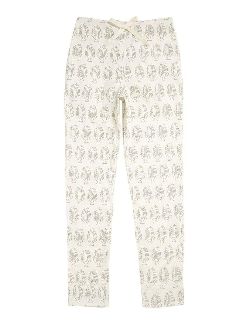 Fern Pyjama Trousers-Tales of Thread-MAMOQ