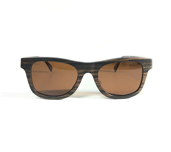 Finch Sunglasses-Bird Sunglasses-MAMOQ