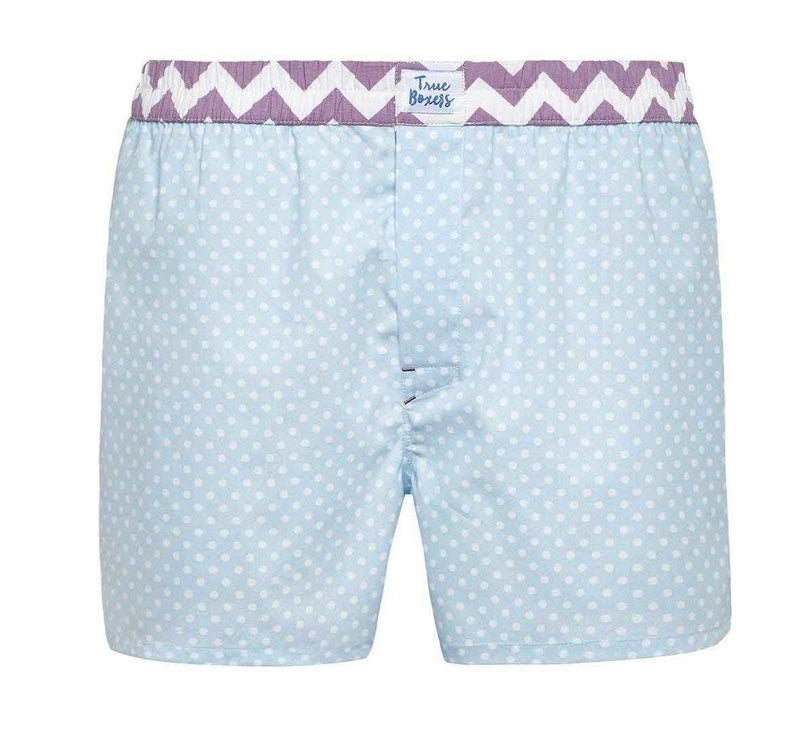 Genius Boxer Short-True Boxers-MAMOQ