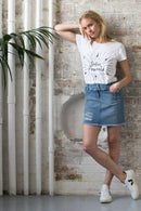 Havasu denim skirt-VILDNIS-MAMOQ