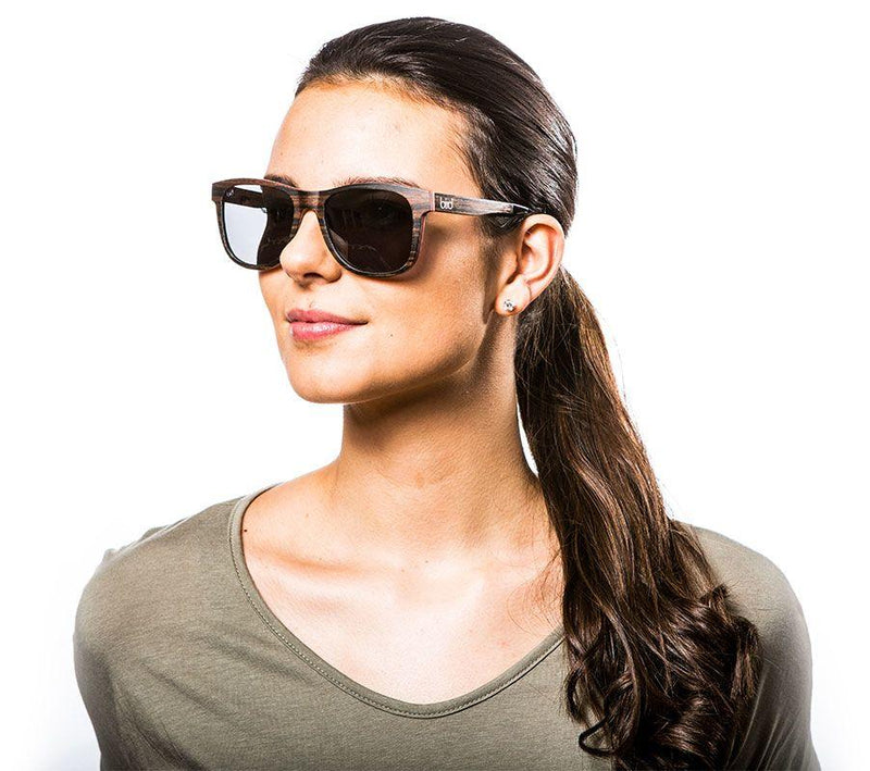 Hawfinch Sunglasses-Bird Sunglasses-MAMOQ