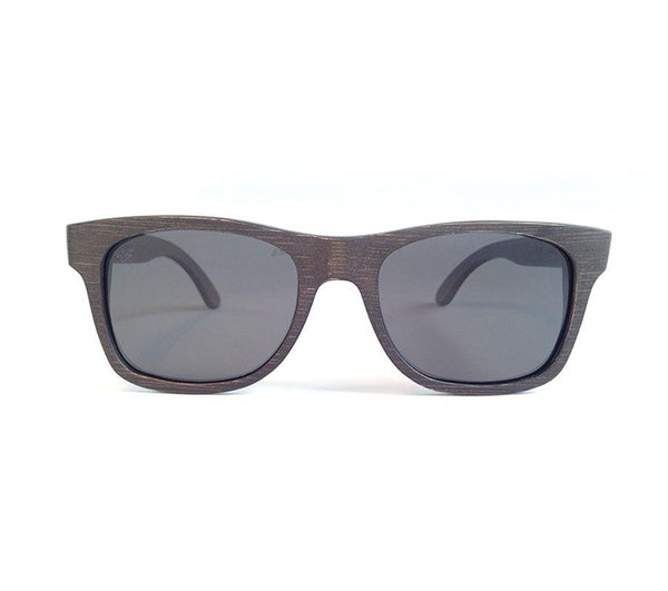 Jay Black Sunglasses-Bird Sunglasses-MAMOQ