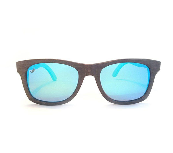 Jay Ice Blue Sunglasses-Bird Sunglasses-MAMOQ