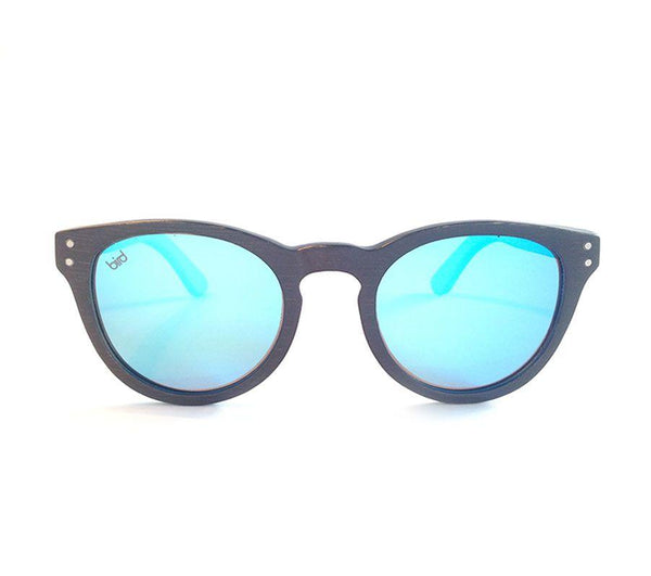 Kiwi Blue Sunglasses-Bird Sunglasses-MAMOQ