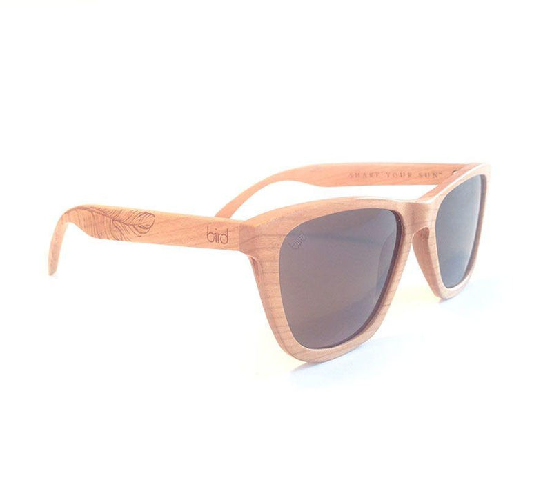 Lapwing Sunglasses-Bird Sunglasses-MAMOQ