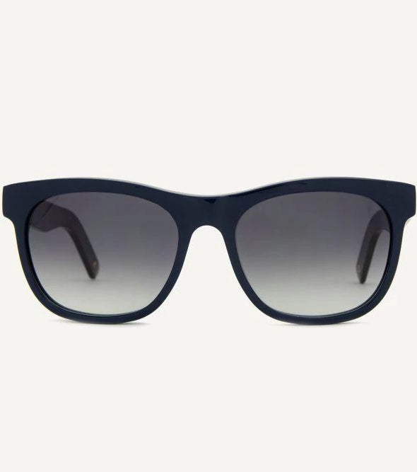 Los Angeles Denim Unisex Sunglasses-Dick Moby-MAMOQ
