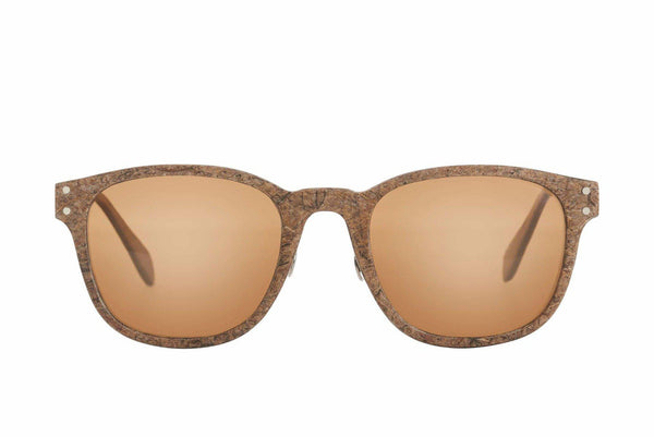 Lotus-Hemp Eyewear-MAMOQ