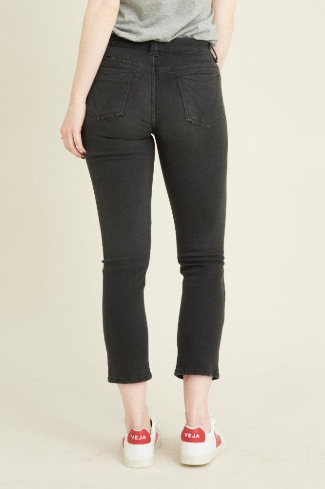 Mayon denim jeans-VILDNIS-MAMOQ
