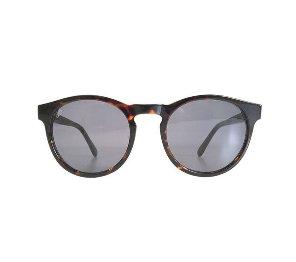 Ninox Sunglasses-Bird Sunglasses-MAMOQ
