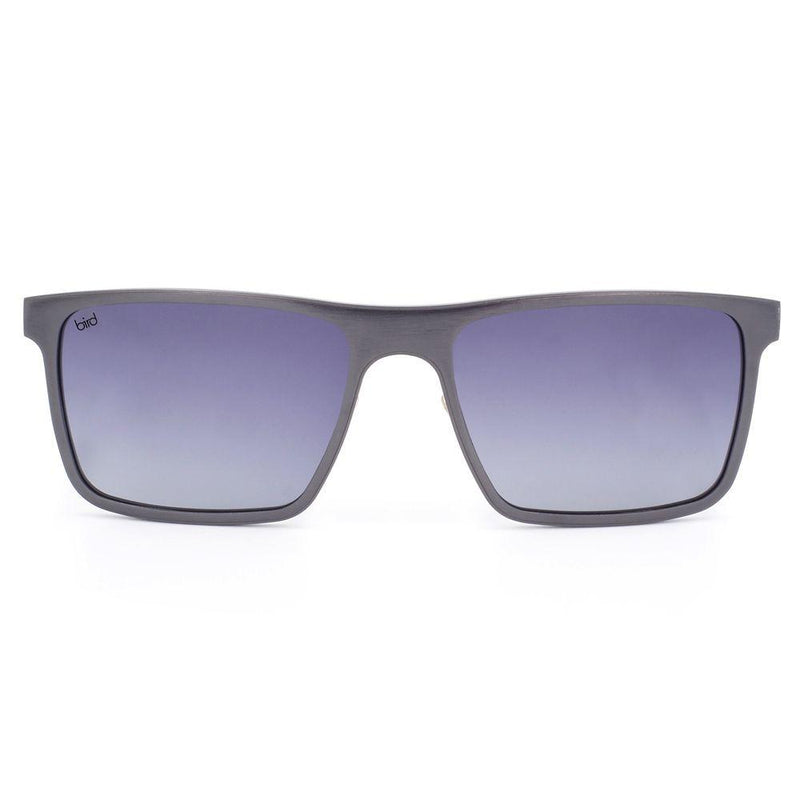 Nova Aerospace Aluminium Sunglasses-Bird Sunglasses-MAMOQ
