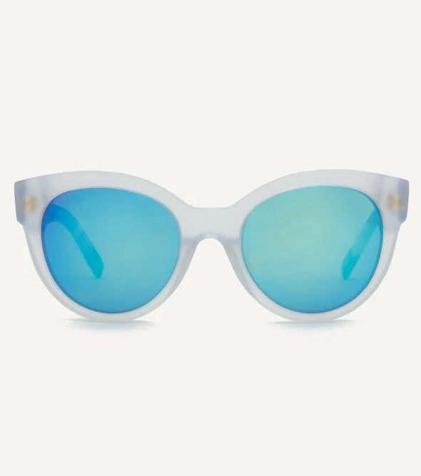 Paris Surfrider Sunglasses-Dick Moby-MAMOQ
