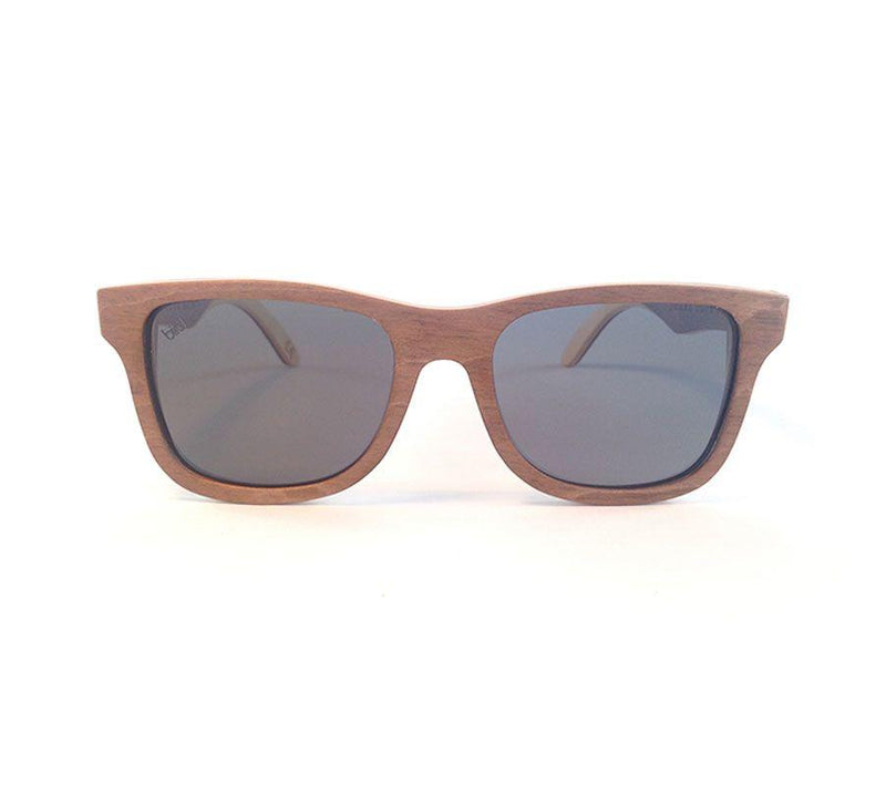 Petrel Sunglasses-Bird Sunglasses-MAMOQ