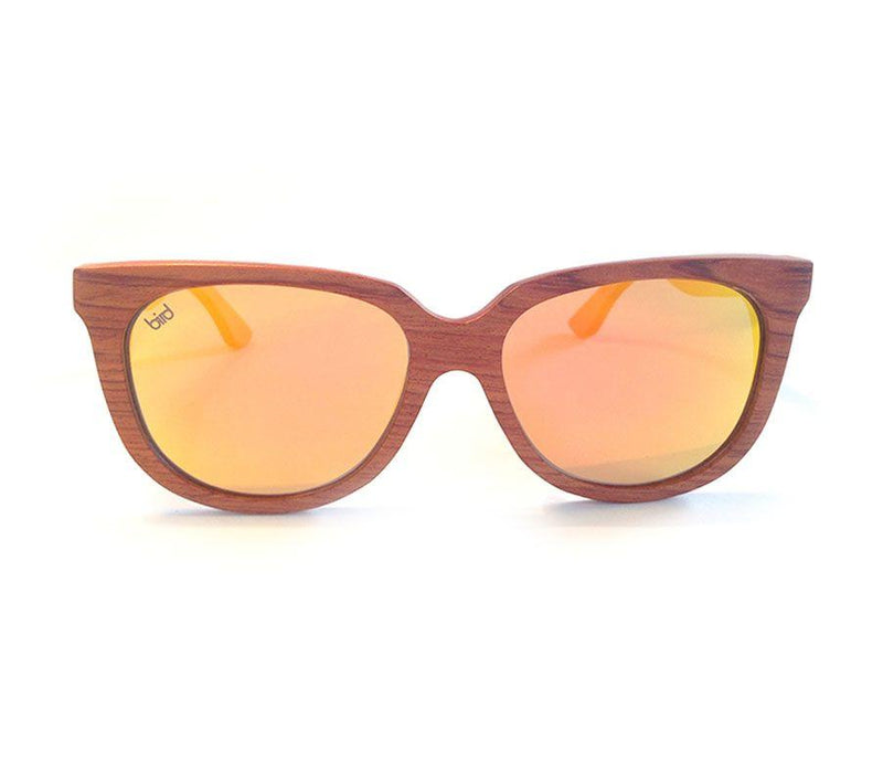 Phoenix Sunglasses-Bird Sunglasses-MAMOQ