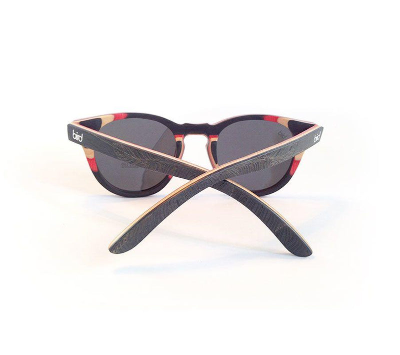 Redstart Sunglasses-Bird Sunglasses-MAMOQ