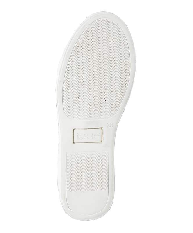 Resole Gbg White-Resole-MAMOQ