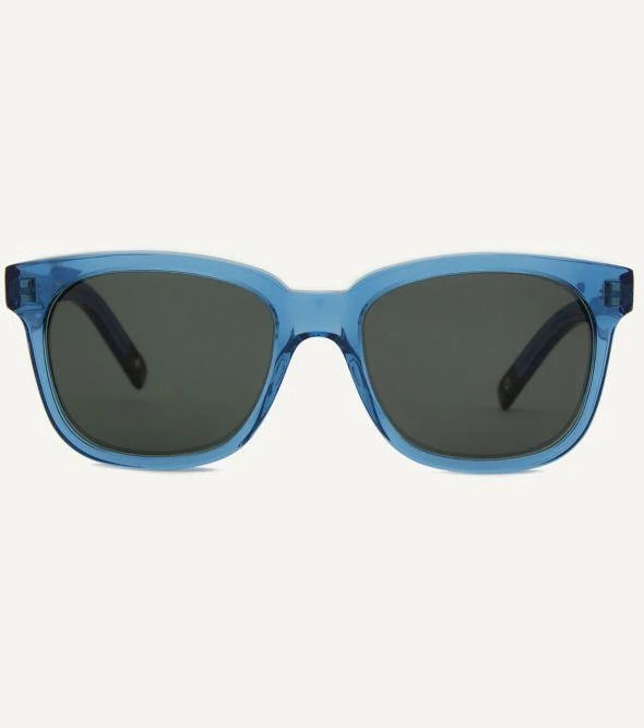 San Fransisco Ink Unisex Sunglasses-Dick Moby-MAMOQ