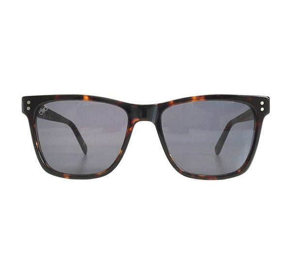 Strix Sunglasses-Bird Sunglasses-MAMOQ