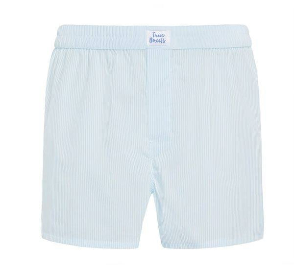 Swimming Pool Boxer Short-True Boxers-MAMOQ