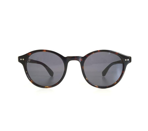 Tawny Small Sunglasses-Bird Sunglasses-MAMOQ
