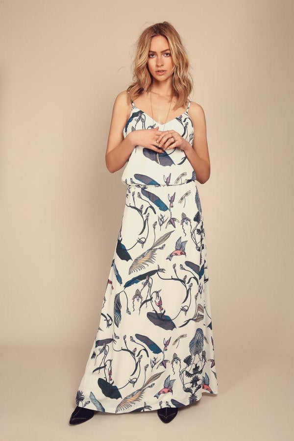 Tortuguero maxi dress-VILDNIS-MAMOQ
