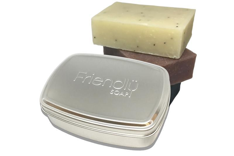 Travel Soap Tin-Accessories-Friendly Soap-MAMOQ