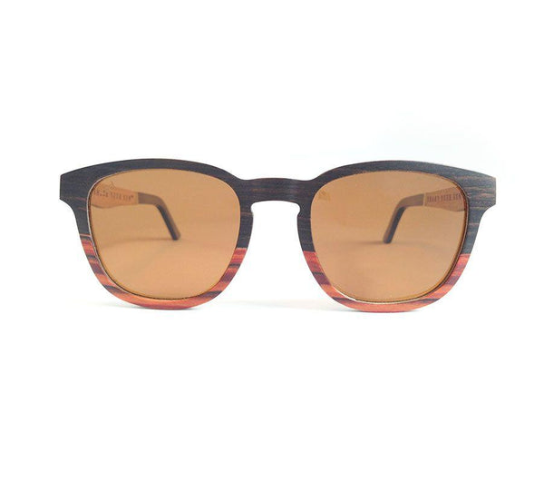 Wren Sunglasses-Bird Sunglasses-MAMOQ