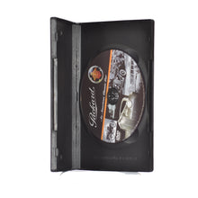Load image into Gallery viewer, Packard An American Classic Car CD