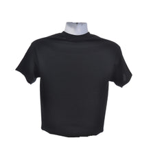 Load image into Gallery viewer, Packard Electric Short Sleeve T-Shirt