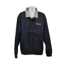 Load image into Gallery viewer, Packard Microfiber Jacket