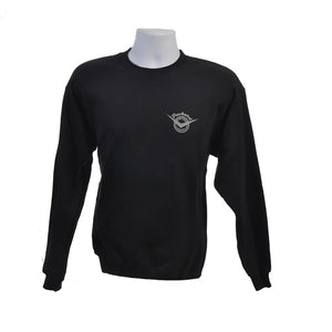 Packard Crew Neck Sweatshirt