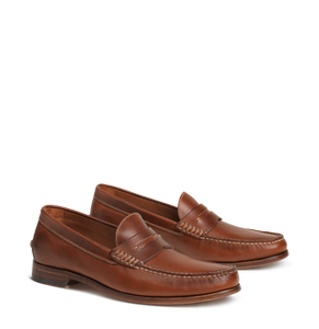 Trask - Men's Sadler