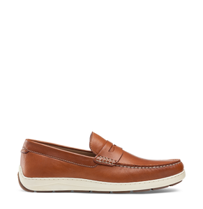 Trask - Men's Sheldon