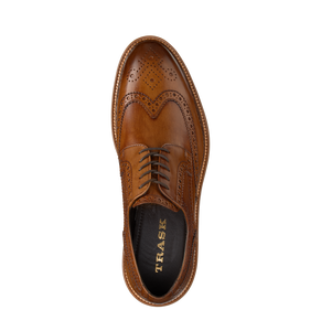 Trask - Men's Rogan